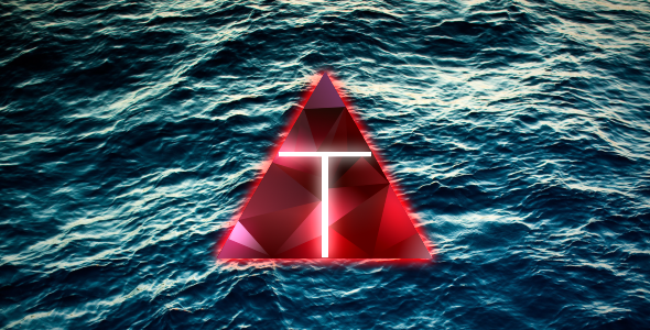 aw_Triangulator