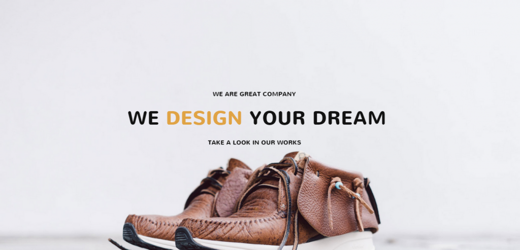 Klass Creative Portfolio & Photography Theme
